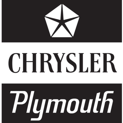 Chrysler Differentials