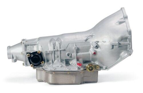 Turbo 400 3L80 4L80E 4L85E Tools